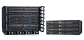 Dell Networking Switches der C9000 Serie