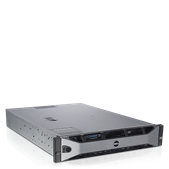 poweredge-r510