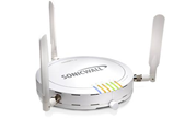 SonicWall Sonic Point N