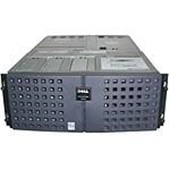 poweredge-4350