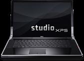 studio-xps-1645