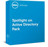 Software Spotlight on Active Directory Pack