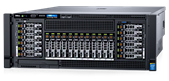 Serveur PowerEdge R930