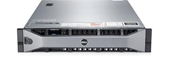 PowerEdge R720 Rack Server