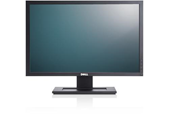 Dell G2210 22 inch LED Widescreen Flat Panel Monitor