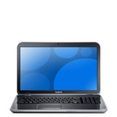 Notebook Inspiron 15 N5040