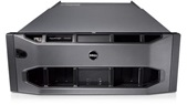 Dell EqualLogic PS6500E-iSCSI-SAN