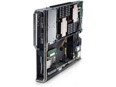 Detalles del servidor blade PowerEdge M610x