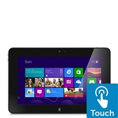 latitude 10 tablet-touch