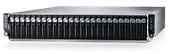 Servidor Poweredge: modelo c6320