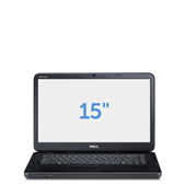 Inspiron 15 N5040 Laptop