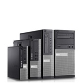 optiplex 9010 family desktop