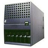 poweredge-6300