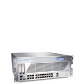 SonicWall Super Massive E10000 Security Appliance