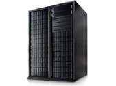 dell-compellent-storage-series20
