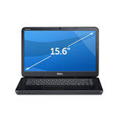 inspiron 15 5050 laptop