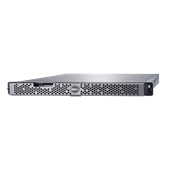 poweredge-r420xr