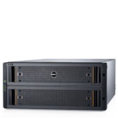 Dell Storage MD Series – Modellen MD1280