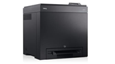 Dell 2150cdn Colour Laser Printer