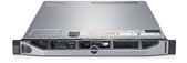 Storage PowerVault NX3300