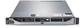 powervault-nx3300