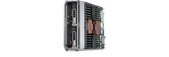 poweredge-m620p