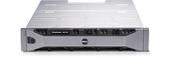 powervault-md1200