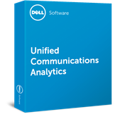 Software - Unified Communications Analytics