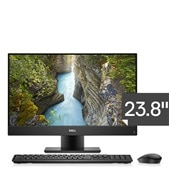 OptiPlex 7470 All-in-One