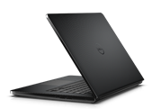 Inspiron 11 3000 Series Touch Notebook
