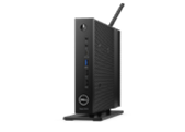 New Dell Wyse Thin Client 5070