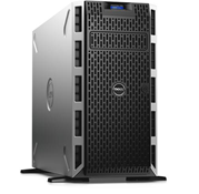 PowerEdge T430 Tower Server