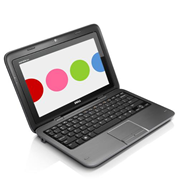 Dell Inspiron Duo Laptop