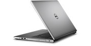 Inspiron 17 (5759) 5000 Series Non-Touch Notebook