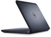 Laptop Latitude 3440