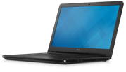 Vostro 15 (3558) 3000 Series Non-Touch Notebook