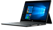 Latitude 12 2-i-1-notebook (7275) i 7000-serien