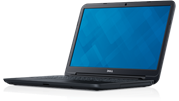 Inspiron 15 3531 Notebook