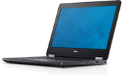 Latitude-e5270-laptop