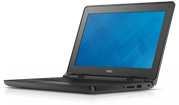 Latitude 11 Notebook der 3160 Serie
