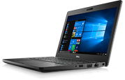 Notebook i Latitude 5000-serien