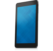 dell-venue-8-pro-5855-tablette