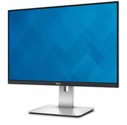 Monitor UltraSharp 24 (U2415)