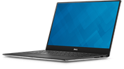 Notebook XPS 13 9350