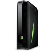 Alienware X51 gamingdesktop