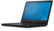 Inspiron 14 (5459) 5000 Series Non-Touch Notebook