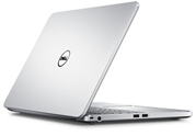 Inspiron 15-laptop