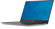 Nya Dell Precision 15 5000-serien (5510)
