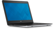 Inspiron 14 gamme 5000 (5447)