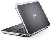Laptop Inspiron 15R
